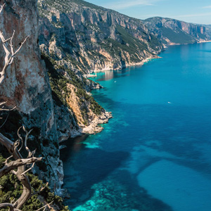 Outdoor tours and activities in Sardinia