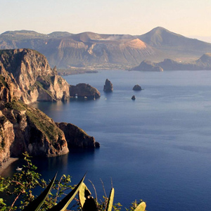 Outdoor tours and activities in Sicily