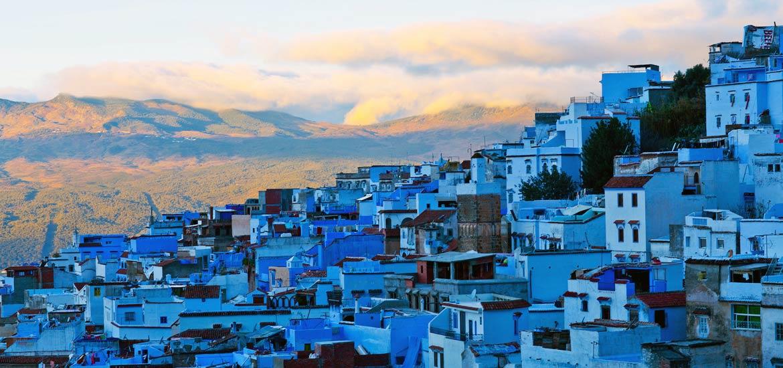 Maroko - Page 6 02-hashish-in-marocco-viaggio