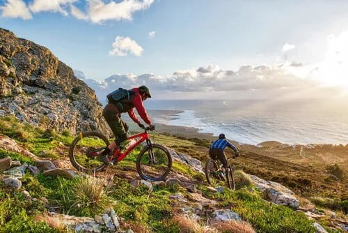 Bike and MTB experiences and tours